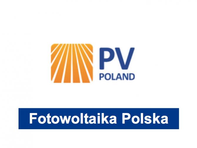 PV Polska