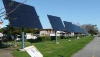 France_solar