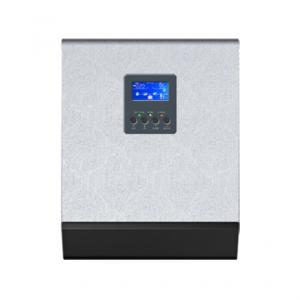 Solar_Axpert-KS-front-300x300