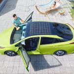 Toyota-Prius-Moduly-fotowoltaiczne