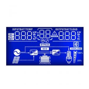 Solar_LCD-Panel-300x300