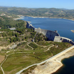 Elektrownia wodna i fotowoltaiczna portugalia